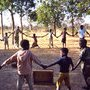 Action Catholique au Burkina